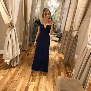 Ball Gown size 2